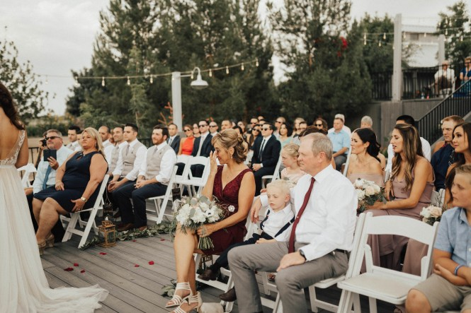 lakehouse_wedding-104