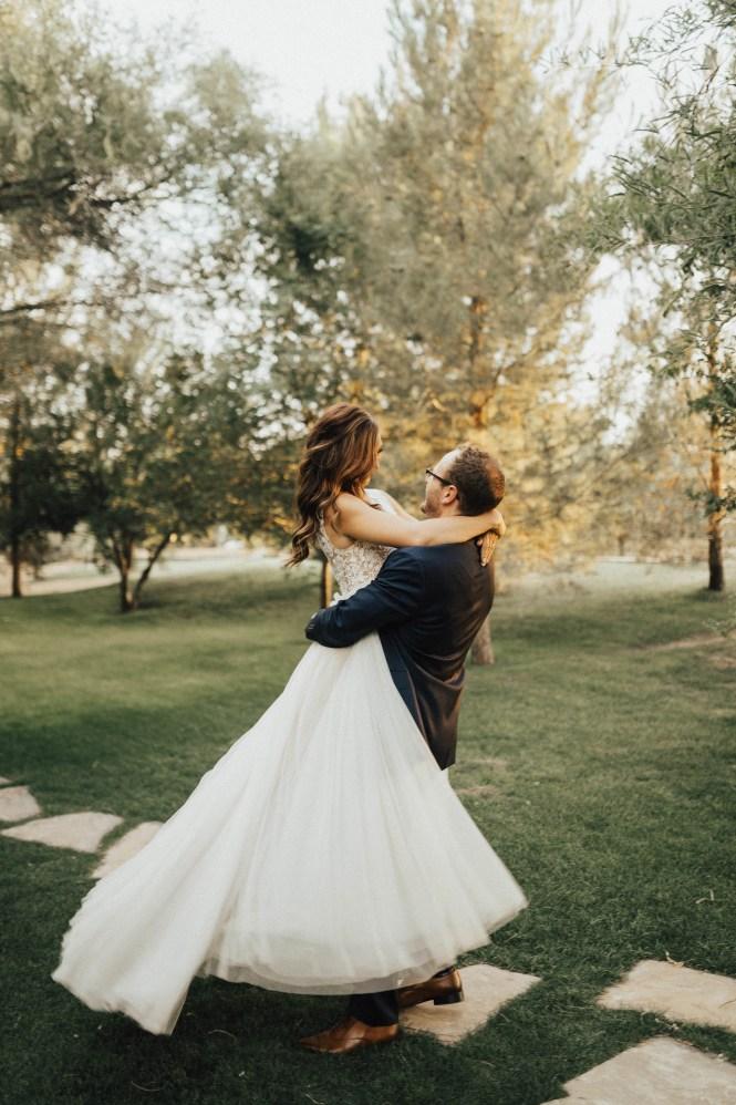 lakehouse_wedding-120