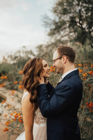 lakehouse_wedding-124