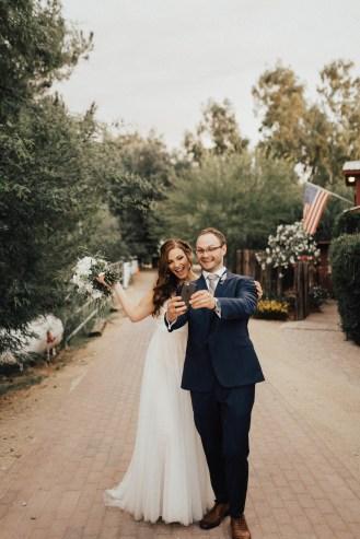 lakehouse_wedding-125