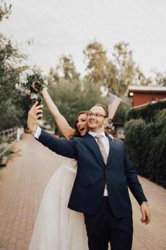 lakehouse_wedding-126