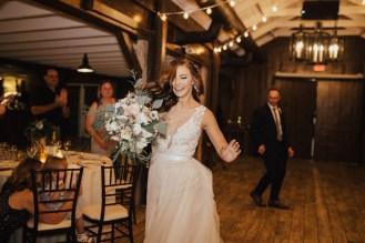 lakehouse_wedding-134