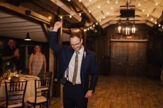 lakehouse_wedding-135
