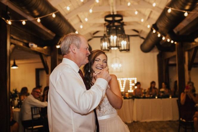 lakehouse_wedding-142