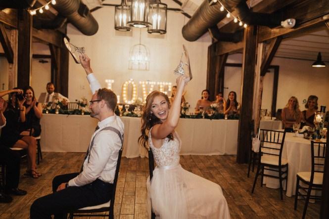 lakehouse_wedding-144