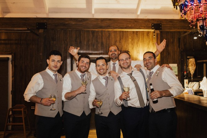 lakehouse_wedding-149