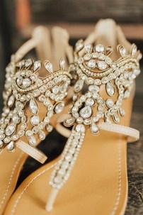 lakehouse_wedding-24