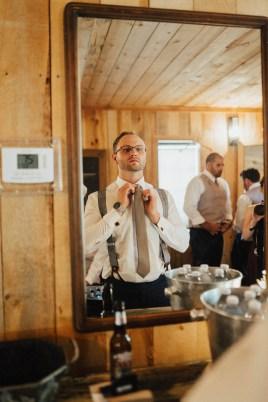 lakehouse_wedding-29