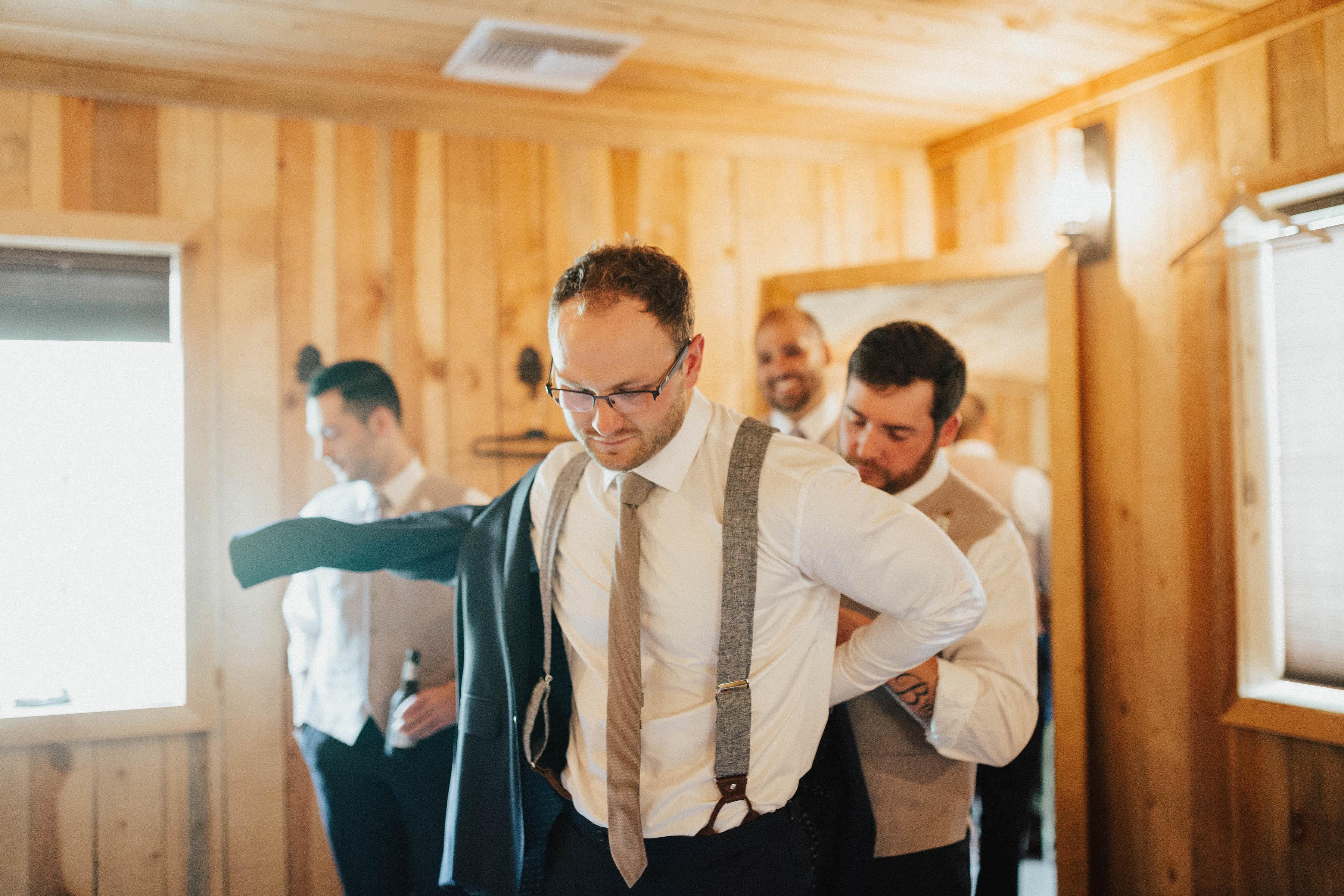 lakehouse_wedding-30