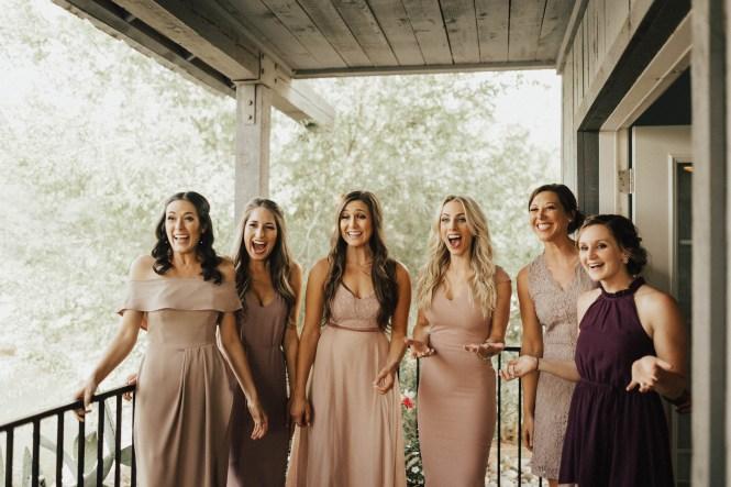 lakehouse_wedding-35