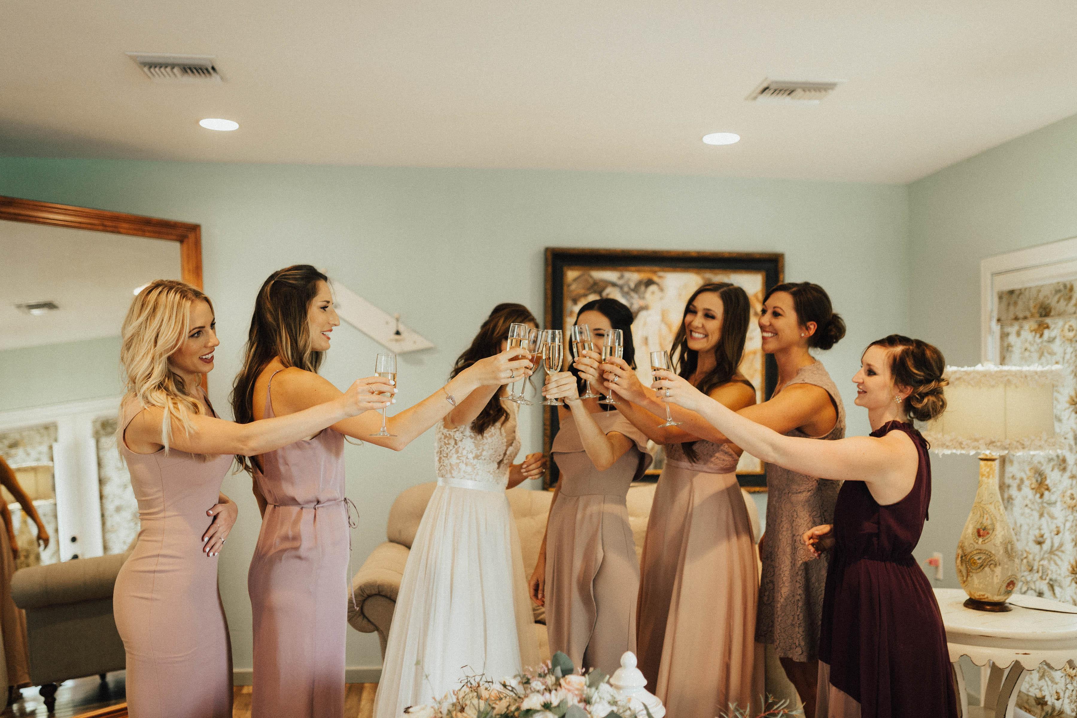 lakehouse_wedding-37
