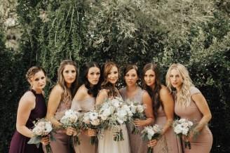 lakehouse_wedding-44