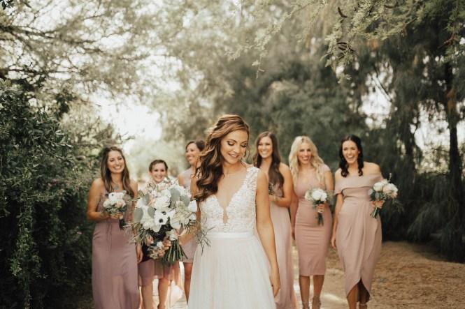 lakehouse_wedding-45