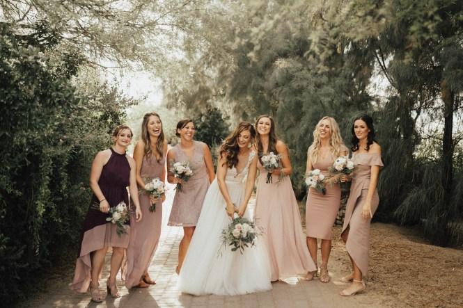 lakehouse_wedding-47
