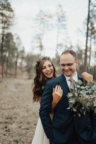 lakehouse_wedding-6