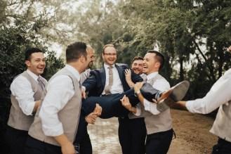 lakehouse_wedding-62