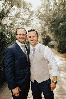 lakehouse_wedding-65