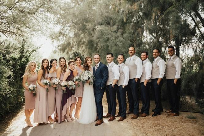 lakehouse_wedding-68