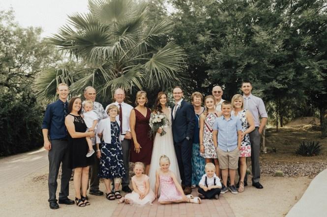 lakehouse_wedding-73