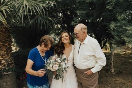 lakehouse_wedding-74