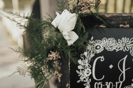 lakehouse_wedding-80