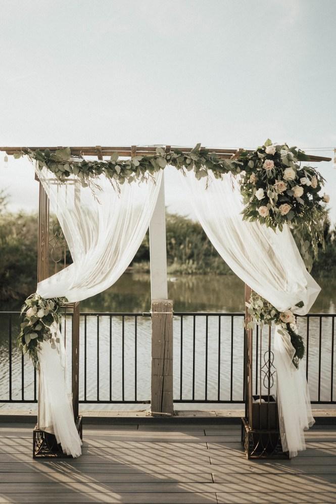 lakehouse_wedding-82