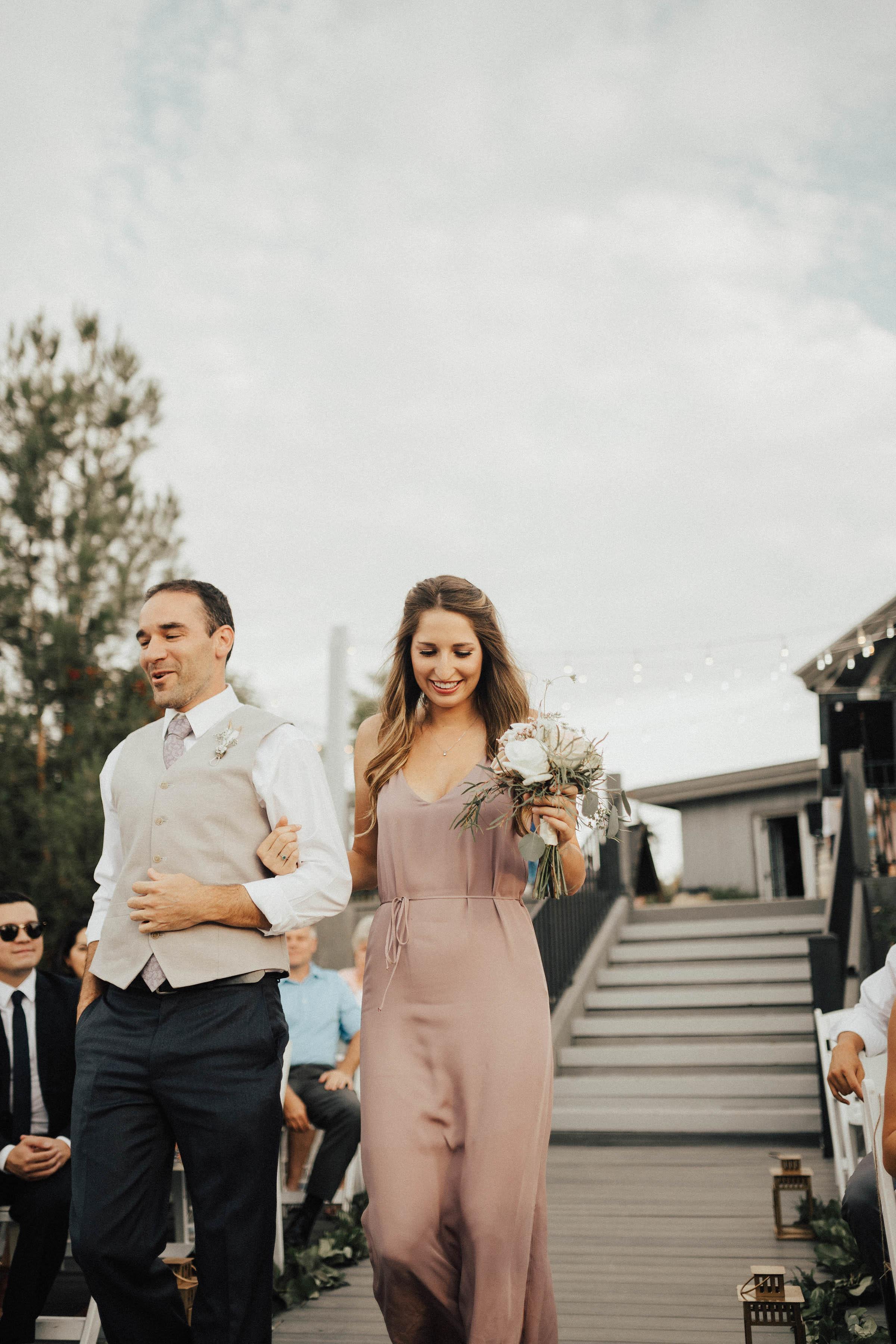 lakehouse_wedding-90