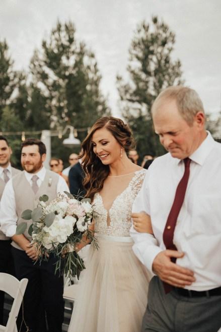 lakehouse_wedding-96