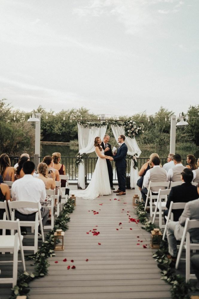 lakehouse_wedding-99