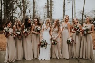 rainy_wedding-112