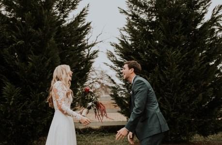 rainy_wedding-33