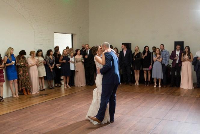 april-and-gonzo-austin-wedding-130