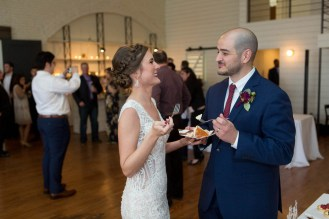 april-and-gonzo-austin-wedding-139