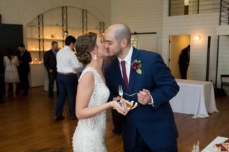 april-and-gonzo-austin-wedding-140