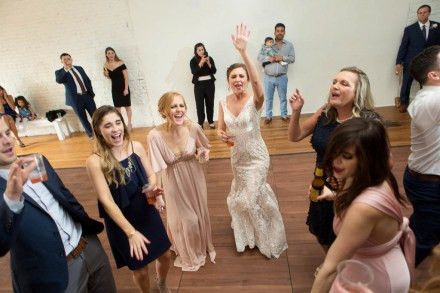 april-and-gonzo-austin-wedding-159