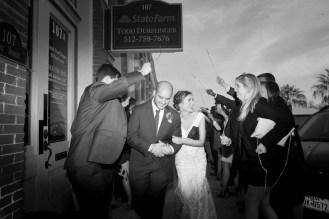 april-and-gonzo-austin-wedding-163
