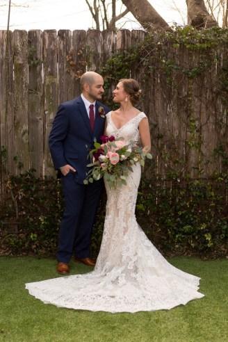 april-and-gonzo-austin-wedding-21