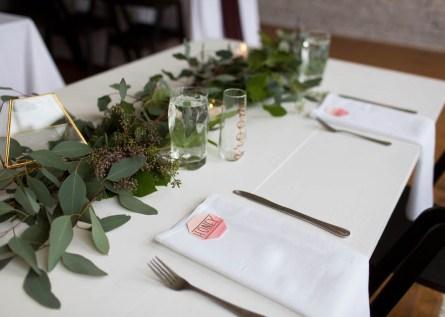 april-and-gonzo-austin-wedding-255