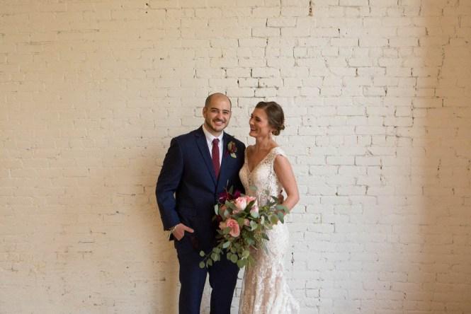 april-and-gonzo-austin-wedding-27