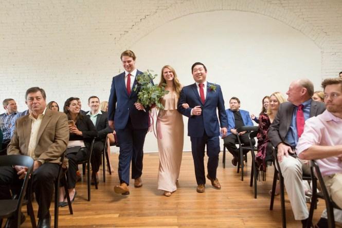 april-and-gonzo-austin-wedding-59