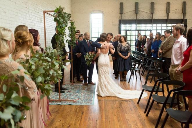 april-and-gonzo-austin-wedding-65