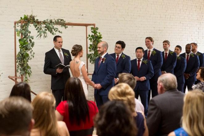 april-and-gonzo-austin-wedding-69