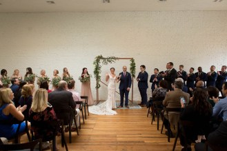 april-and-gonzo-austin-wedding-76