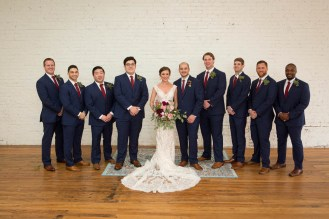 april-and-gonzo-austin-wedding-84