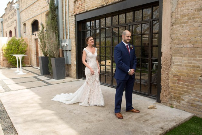 april-and-gonzo-austin-wedding-9