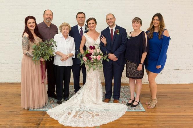 april-and-gonzo-austin-wedding-98