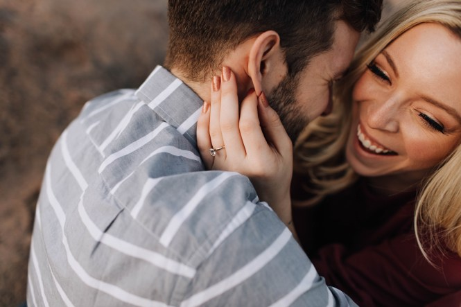 engagement_shoot-40