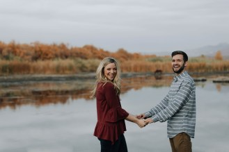 engagement_shoot-43