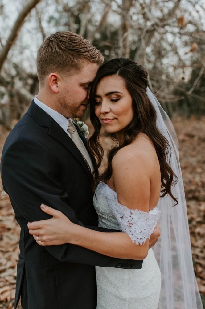 gold-wedding-109