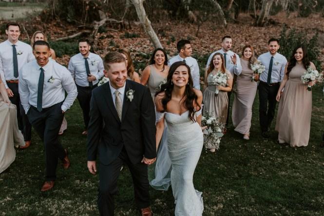 gold-wedding-118
